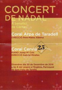 cartell-cervia-2016