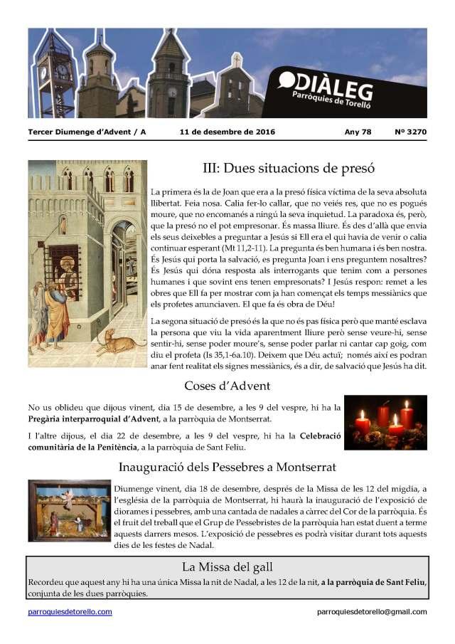 dialeg3270_pagina_1
