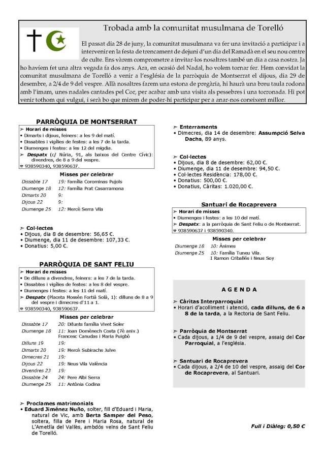 dialeg3271_pagina_2