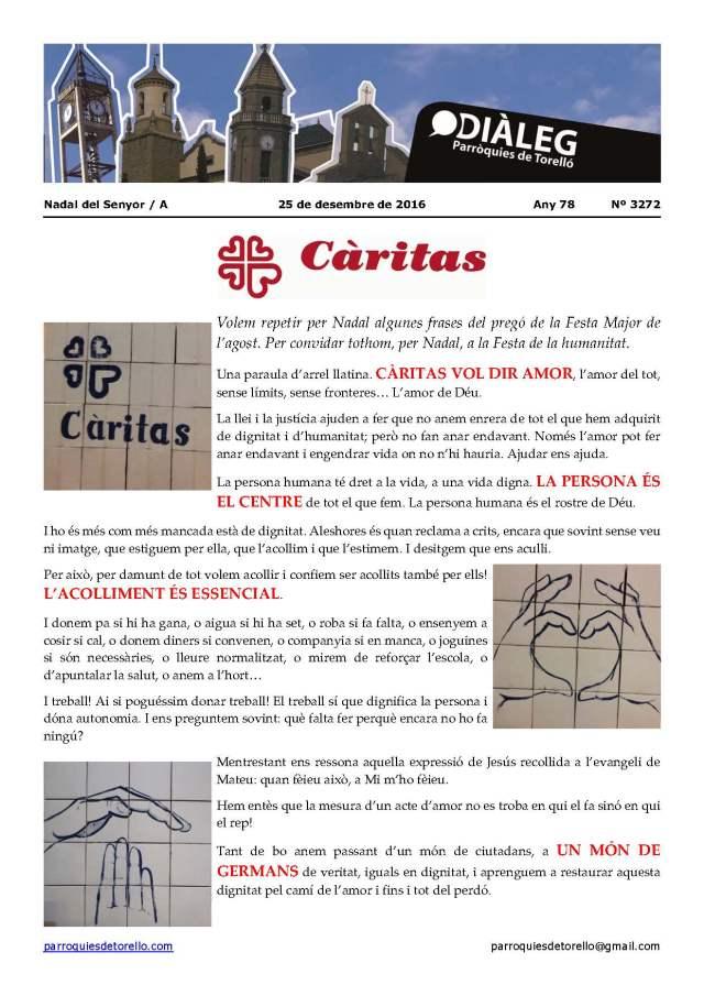dialeg3272caritas_pagina_1
