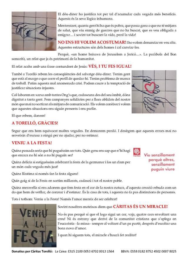 dialeg3272caritas_pagina_2