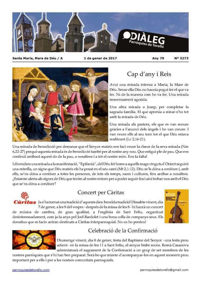 dialeg3273_pagina_1