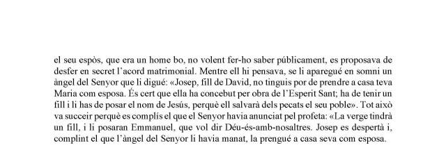 diumenge-advent-4-a_pagina_2