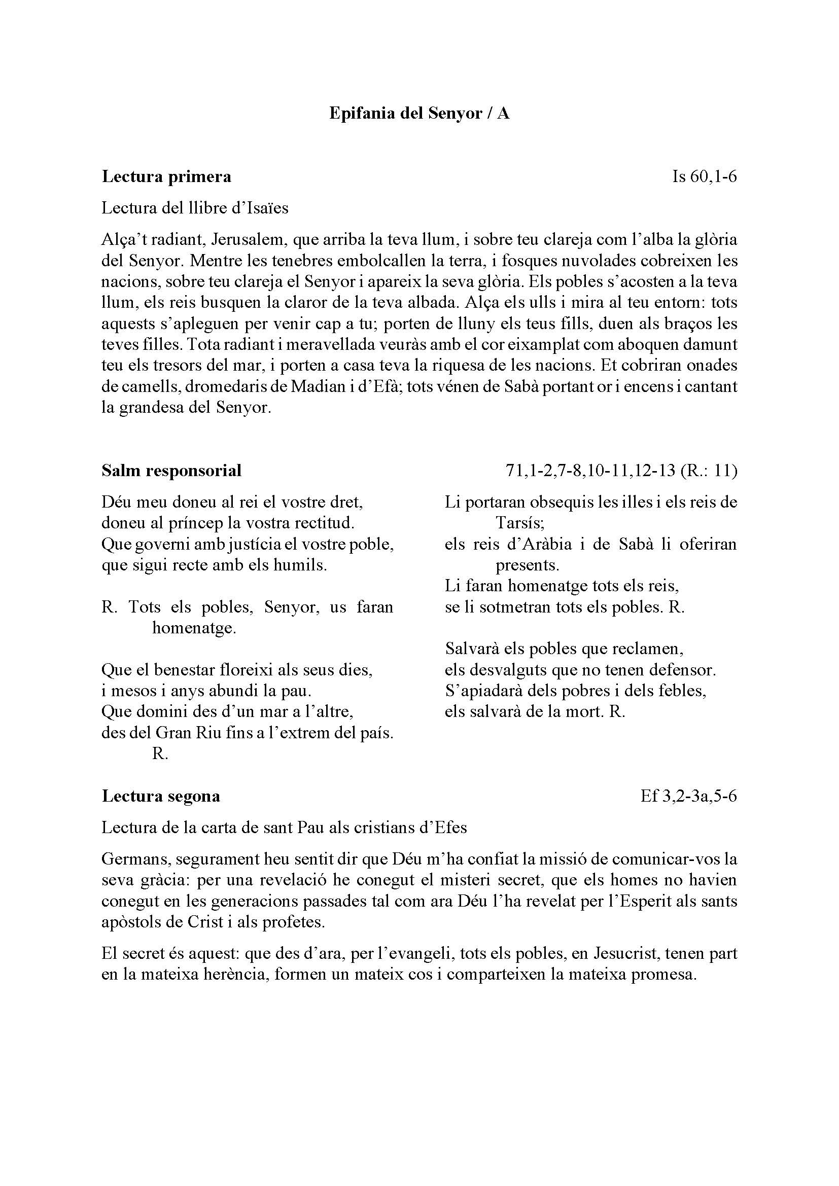 epifania-a_pagina_1