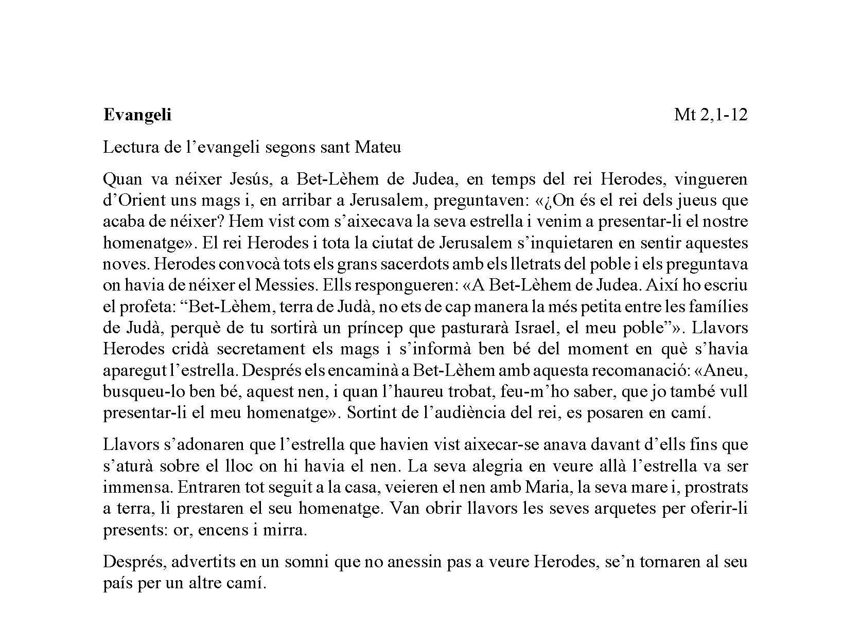epifania-a_pagina_2