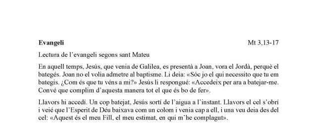 baptisme-del-senyor-a_pagina_2