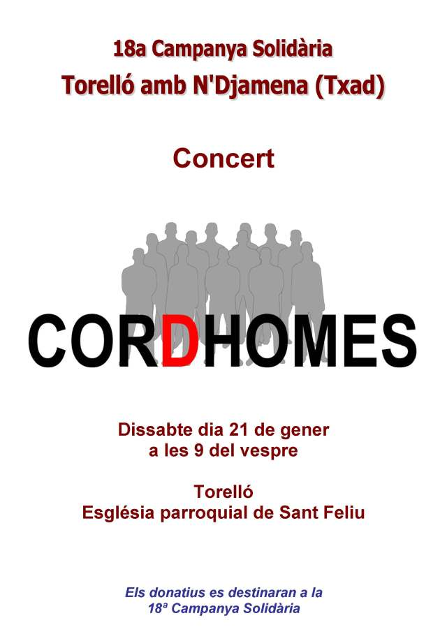 cartell-cordhomes-21-01