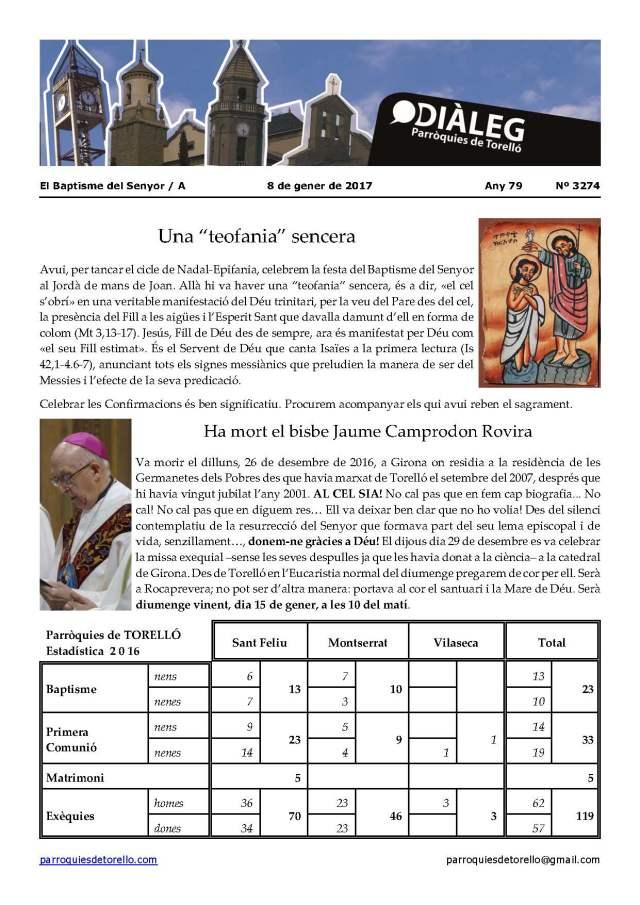 dialeg3274_pagina_1