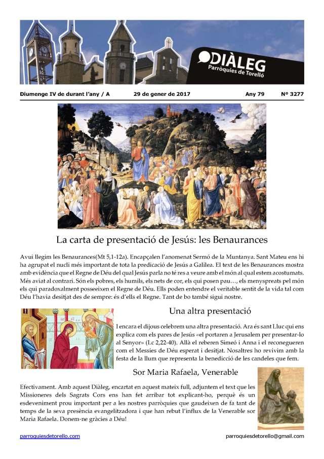 dialeg3277_pagina_1