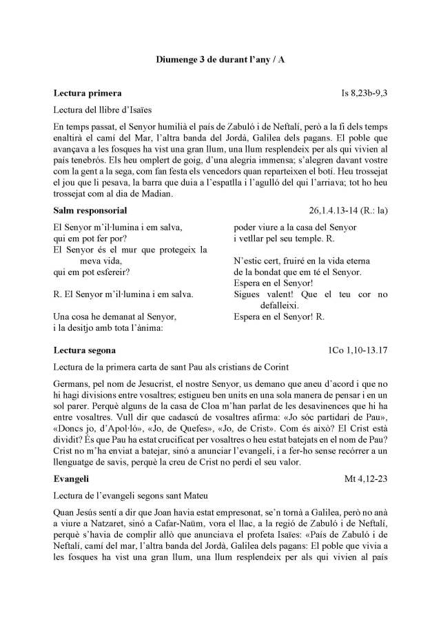 diumenge-3-a_pagina_1