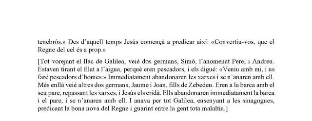 diumenge-3-a_pagina_2