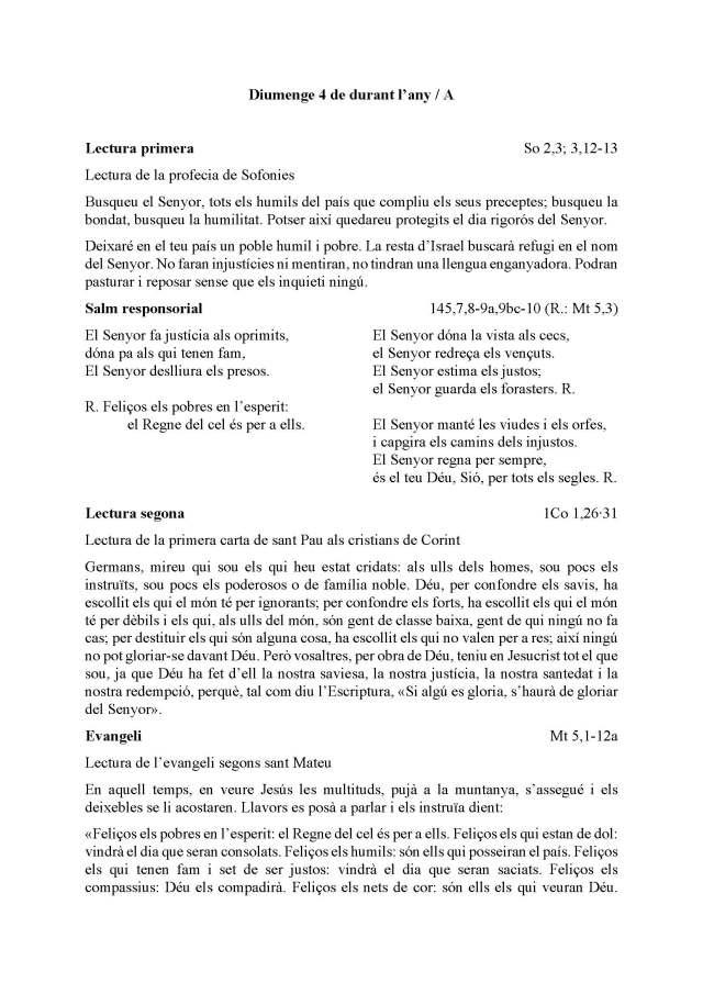 diumenge-4-a_pagina_1