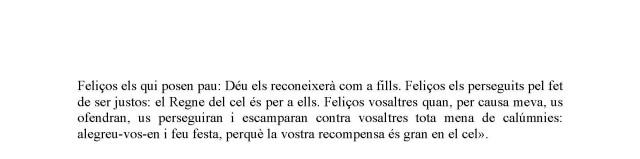 diumenge-4-a_pagina_2