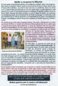 fullet-18a-campanya-solidaria_pagina_2