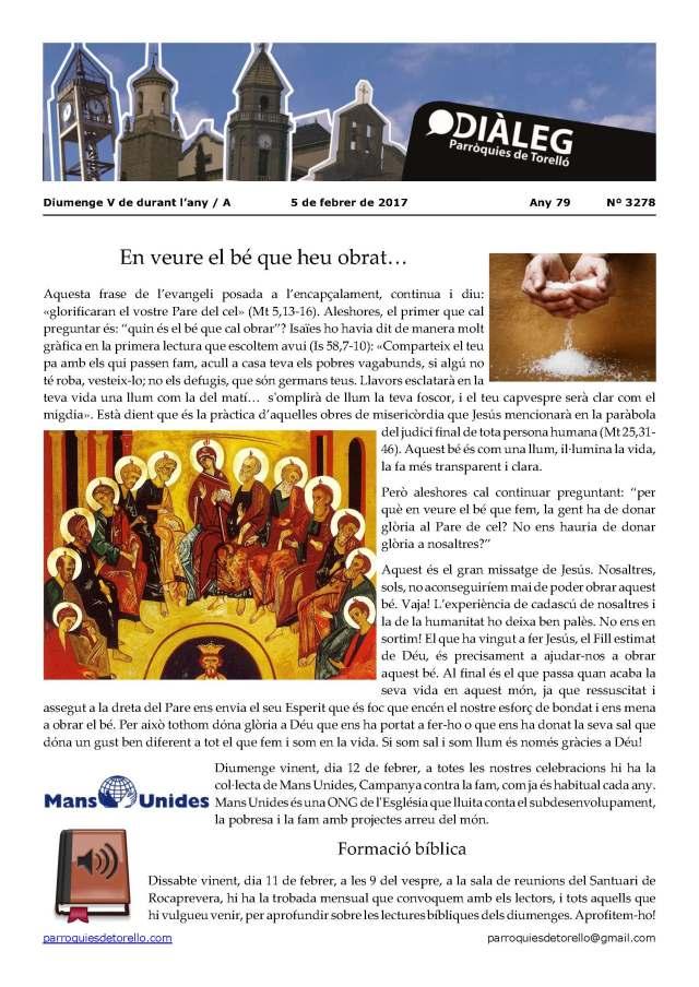 dialeg3278_pagina_1