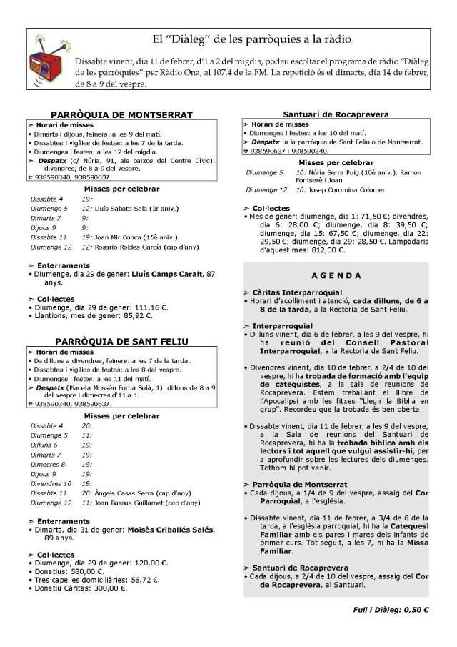 dialeg3278_pagina_2