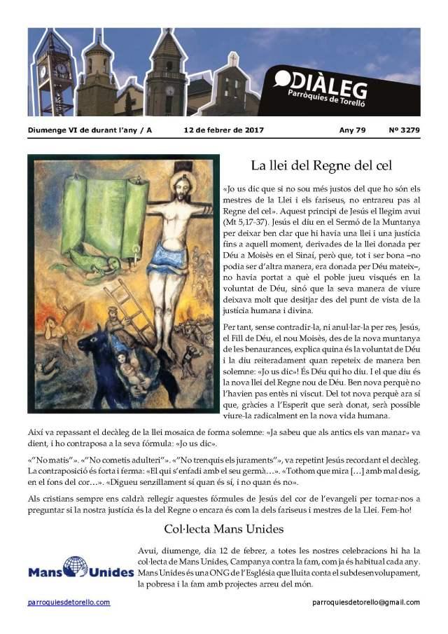 dialeg3279_pagina_1