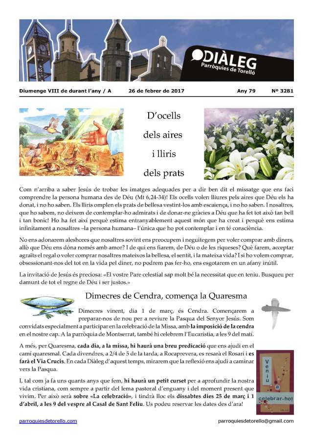 dialeg3281_pagina_1