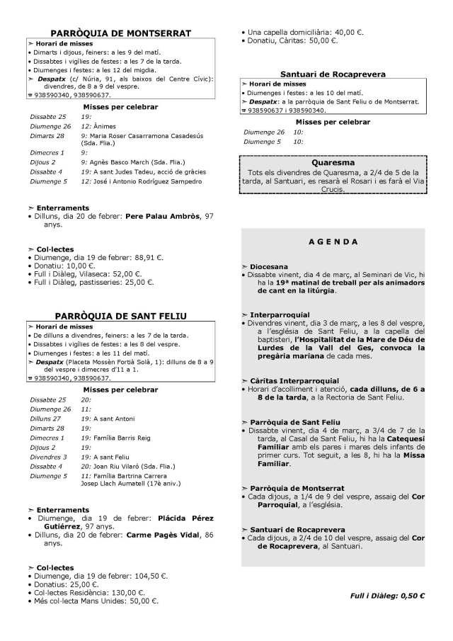 dialeg3281_pagina_2
