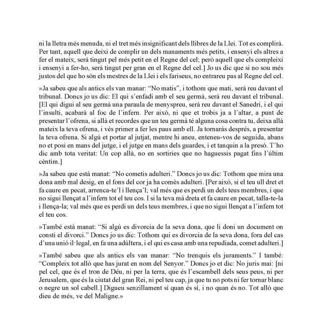 diumenge-6-a_pagina_2