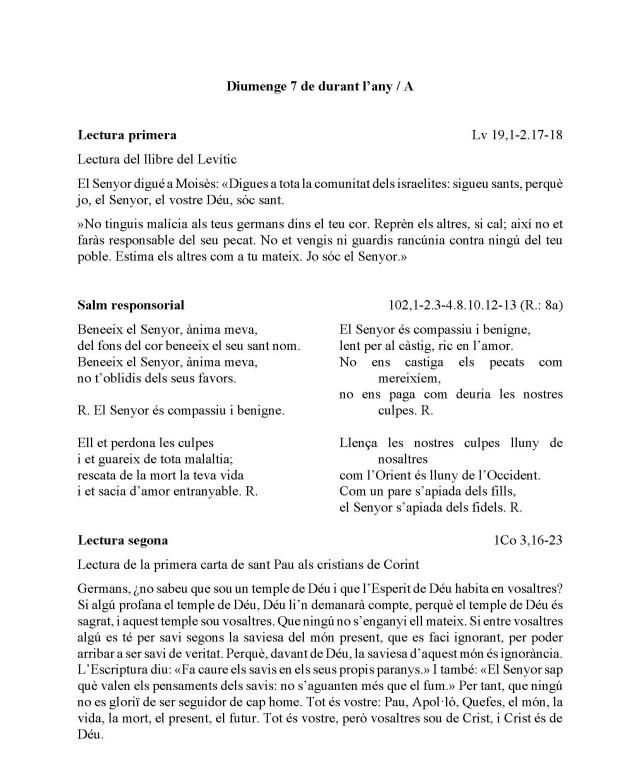 diumenge-7-a_pagina_1
