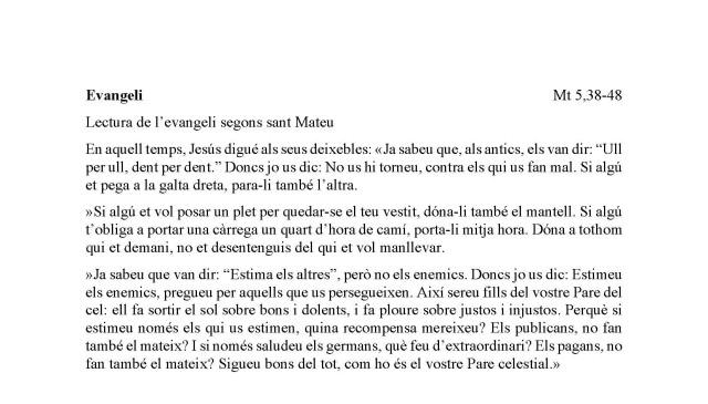 diumenge-7-a_pagina_2