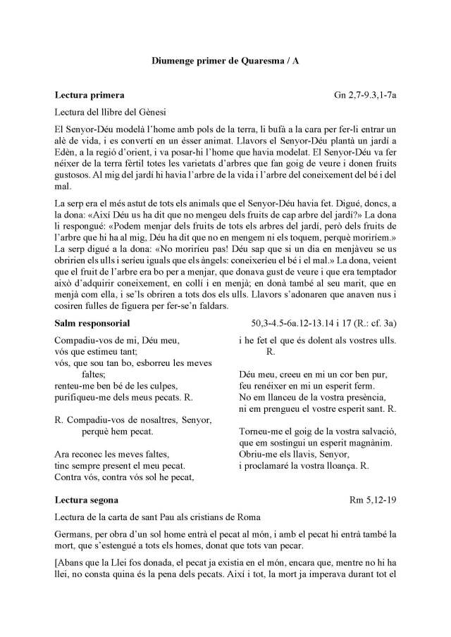 diumenge-quaresma-1-a_pagina_1